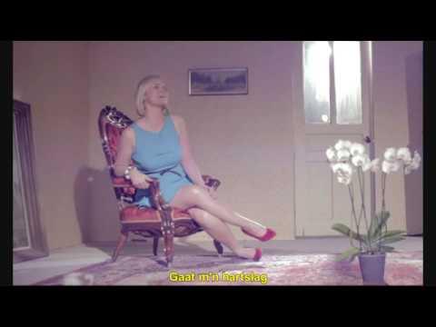 Eveline Cannoot - Hartslag (Ondertiteld)