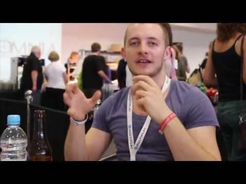 Mindcrack Lets play Minecraft E176 - Insomnia recap (slightly drunk)