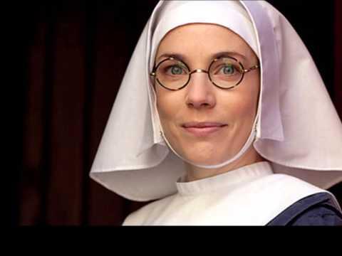Laura Main : Actress Part 4