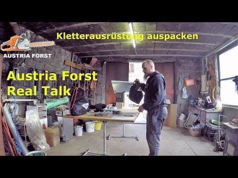 Forst Kletterausrüstung : Hambacher forst ein wald in schockstarre deutschland dw