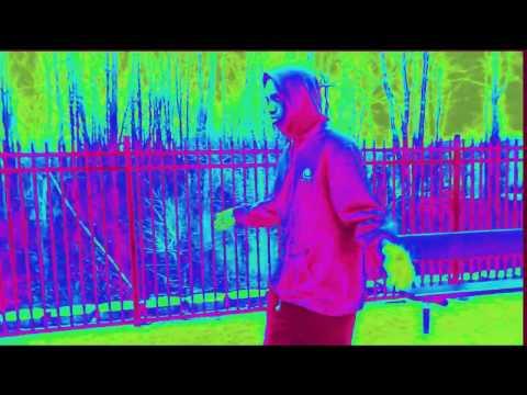 Free download Mp3 lagu Odessa - The league (Official Music Video) - ZingLagu.Com