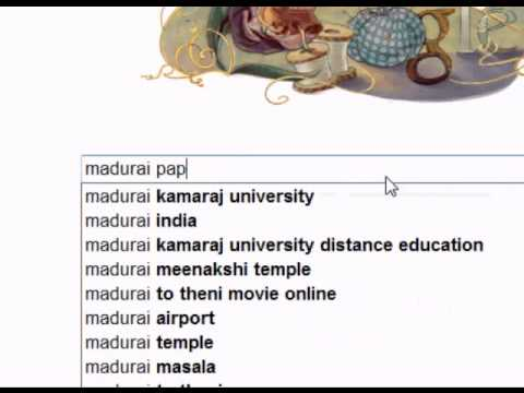 SEO Tutorial in Tamil #1:: TechTamil.com Karthik