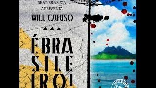 01   Will Cafuso   484