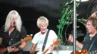 Watch Reo Speedwagon Another Lifetime video