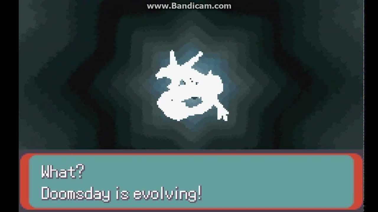 Pokemon Kyogre Evolution Images   Pokemon Images
