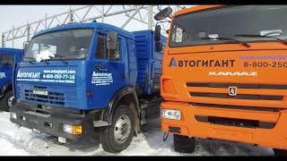 Обзор КАМАЗ 53215. КАМАЗ ЗЕРНОВОЗ. Обзор КАМАЗ 65115. КАМАЗ ЕВРО 2.