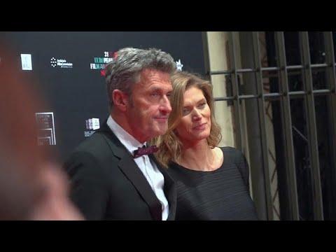 شاهد: -حرب باردة-.. درّةُ مهرجان الأفلام الأوروبية  - نشر قبل 24 ساعة
