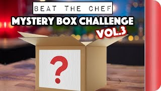 beat-the-chef-mystery-box-challenge-vol-3-unusual-flavour-combos