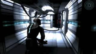 Dead space (android, ios)! часть 1