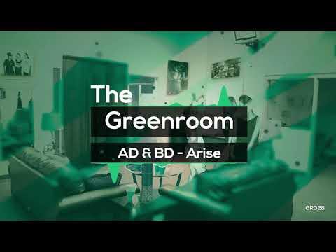 AD & BD - Arise [FREE DOWNLOAD]
