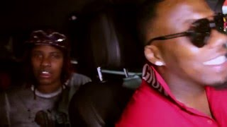 """Free Bandz - """"For Nothin"""" part 1 