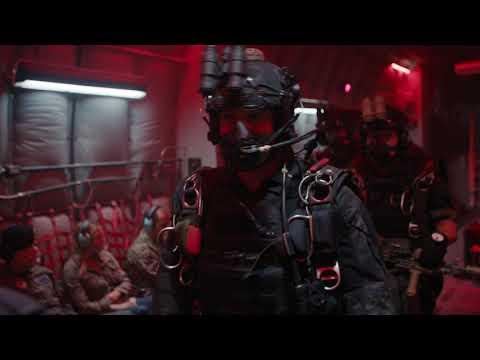 SEAL Team - Victory