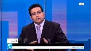 تونس ـ توقيف مغربي ثان مشتبه به في هجوم متحف باردو