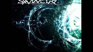 Scar Symmetry - Ghost Prototype ii (deus ex machina)
