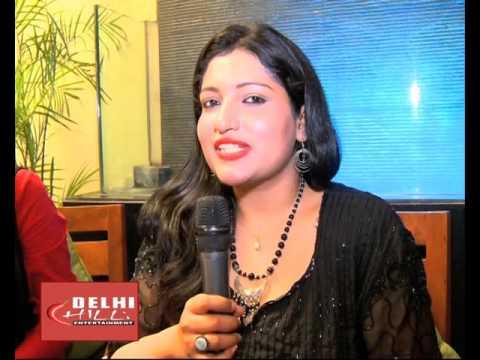 DELHI CHILLI CELEBRATED PRE- VALENTINE DAY'S PARTY