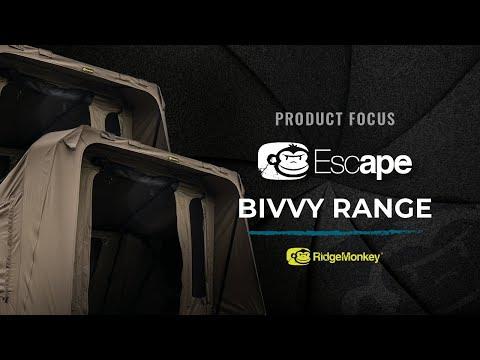 escape-bivvy-range-coming-soon!