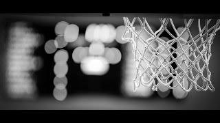 Баскетбол - Лукойл Академик VS Ямбол 09.01.2016