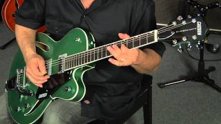 Gretsch G5620T-CB Electromatic® Center-Block