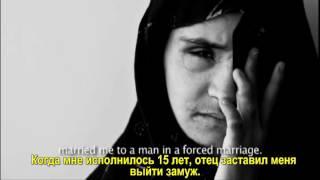 """""""ЧЕРНЫЕ ЦВЕТЫ"""" Афганистана. Истории самосожжений."""
