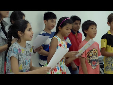 Trinity music exams – what teachers, students and parents think