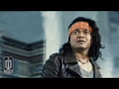 Candil Feat Saykoji - Senandung Rindu