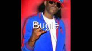 Watch Bugle Please video