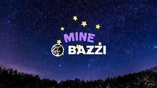 Mine - Bazzi (1 hour loop)