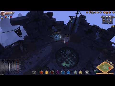 Turniej w War Thunder, relacja filmowa. Zagraj w następnym! from YouTube · Duration:  1 hour 21 minutes 42 seconds