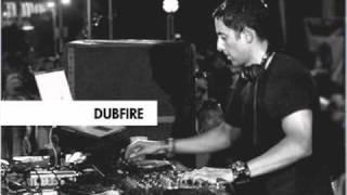 Dubfire vs Oliver Huntemann - Diablo (Carlo Lio Remix)