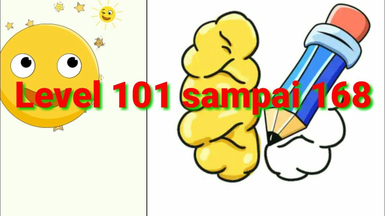 Kunci Jawaban Game Dop Level 101 Sampai 168 Youtube