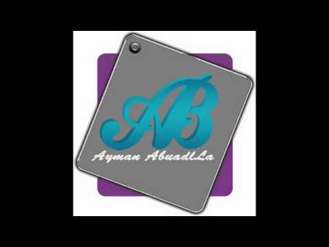 4abeaa1f3 اغاني ليبية .. عماد الشتيوي - YouTube