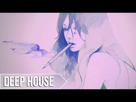 【Deep House】Greyson Chance - Afterlife (Frank Pole Remix)