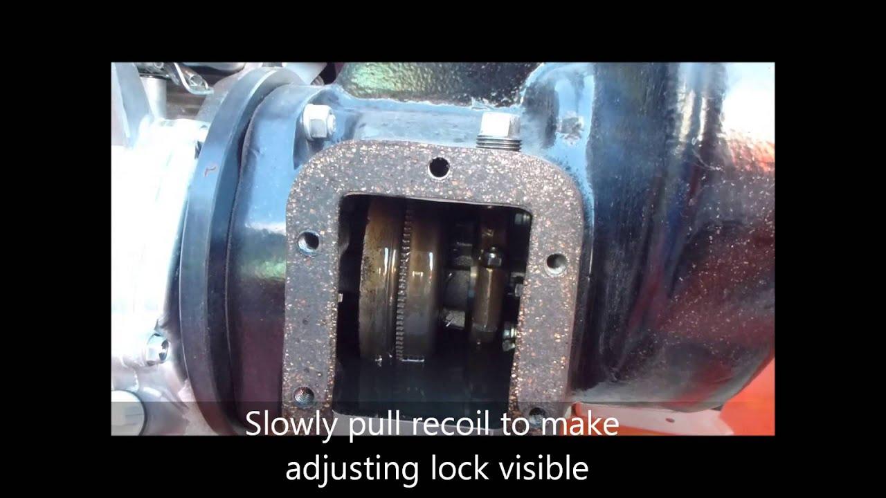 Essick Mortar Mixer Parts