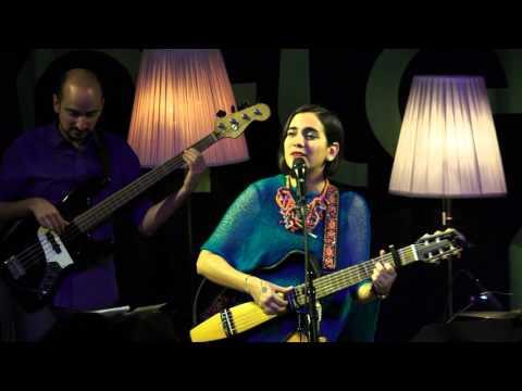 Marta Gomez -