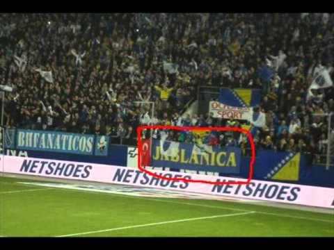 Zašto Srbi iz Republike Srpske nikada neće navijati za Bosnu i Hercegovinu?