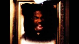 Busta Rhymes - Woo-Hah!! Got You All In Check (Instrumental)