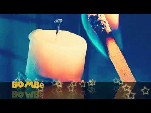 DOWNLOAD Dj Rav4 archi music [ BOMBÉ ] audio official Mp3 song