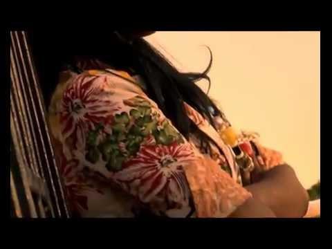 Shastro ft Diana - Dzoka Kumba