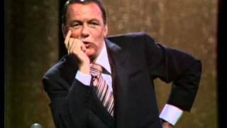 Frank Sinatra - All The Way.mp4