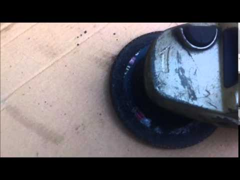 Rexton Vacuum Modulators from YouTube · Duration:  4 minutes 43 seconds