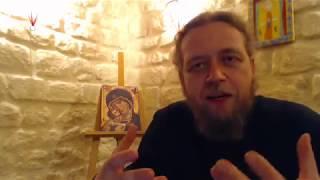 Parintele Razvan Ionescu: Spovedanie, duhovnic ...