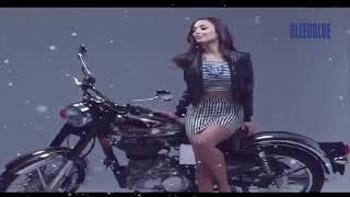 Kudi Chori Chori Bullet Chalon Lag Payi|| Latest Punjabi song 2019 || Kay v singh