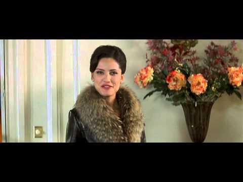 В ловушке - индийский фильм (2003)