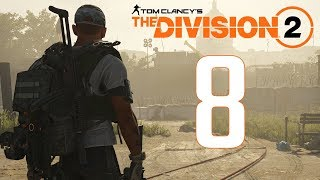 Download lagu Tom Clancy's The Division 2 - Ep. 8 - Viewpoint Museum