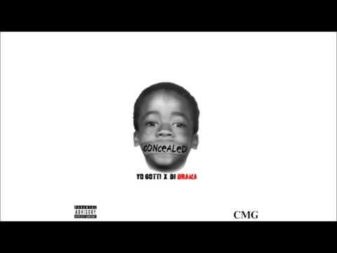Yo Gotti – Real Rap (Explicit)