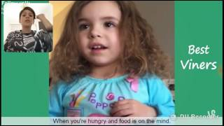 Viral videolar facecam