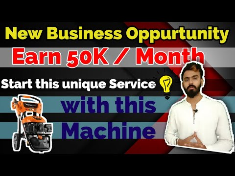Repeat Small Business Idea at home | New Business Ideas 2019