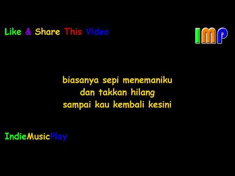 Free download Mp3 lagu Tahta - Aku Masih Disini (Lirik) di ZingLagu.Com