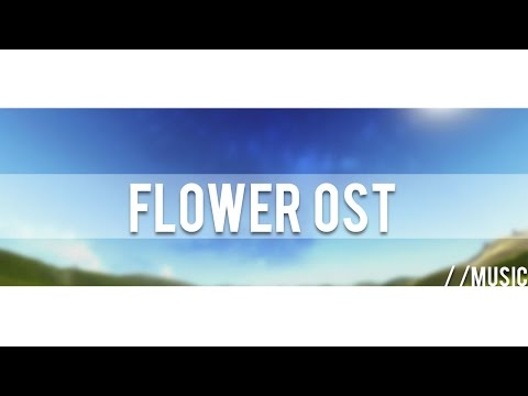 Flower OST - Complete Soundtrack