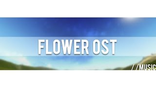 Repeat youtube video Flower OST - Complete Soundtrack